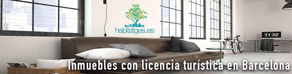 habitatges-licencias-turisticas-barcelona