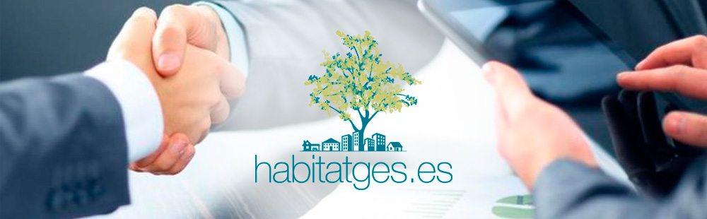 Habitatges