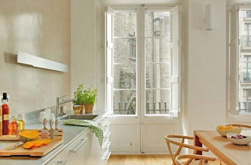 Comprar piso con licencia turistica compra directa - Piso con licencia turistica barcelona ...