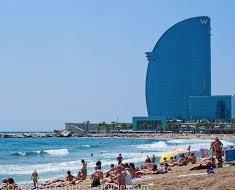 Pisos turisticos en Barcelona