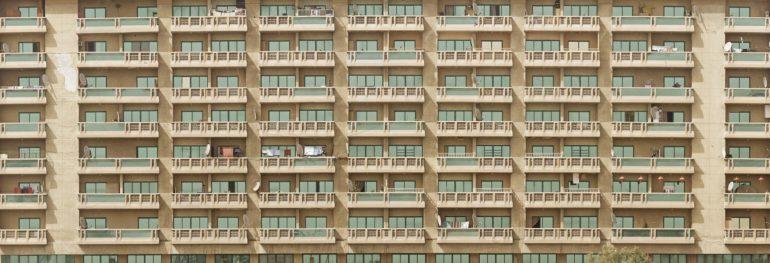 gestion de apartamentos turisticos