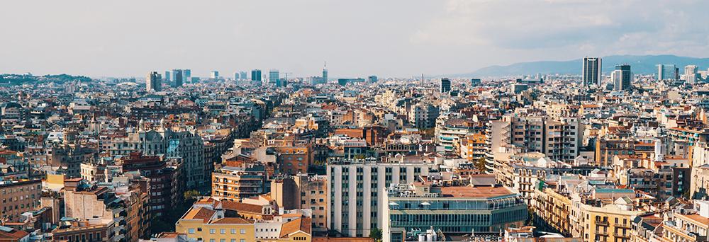 portada pisos turisticos en barcelona