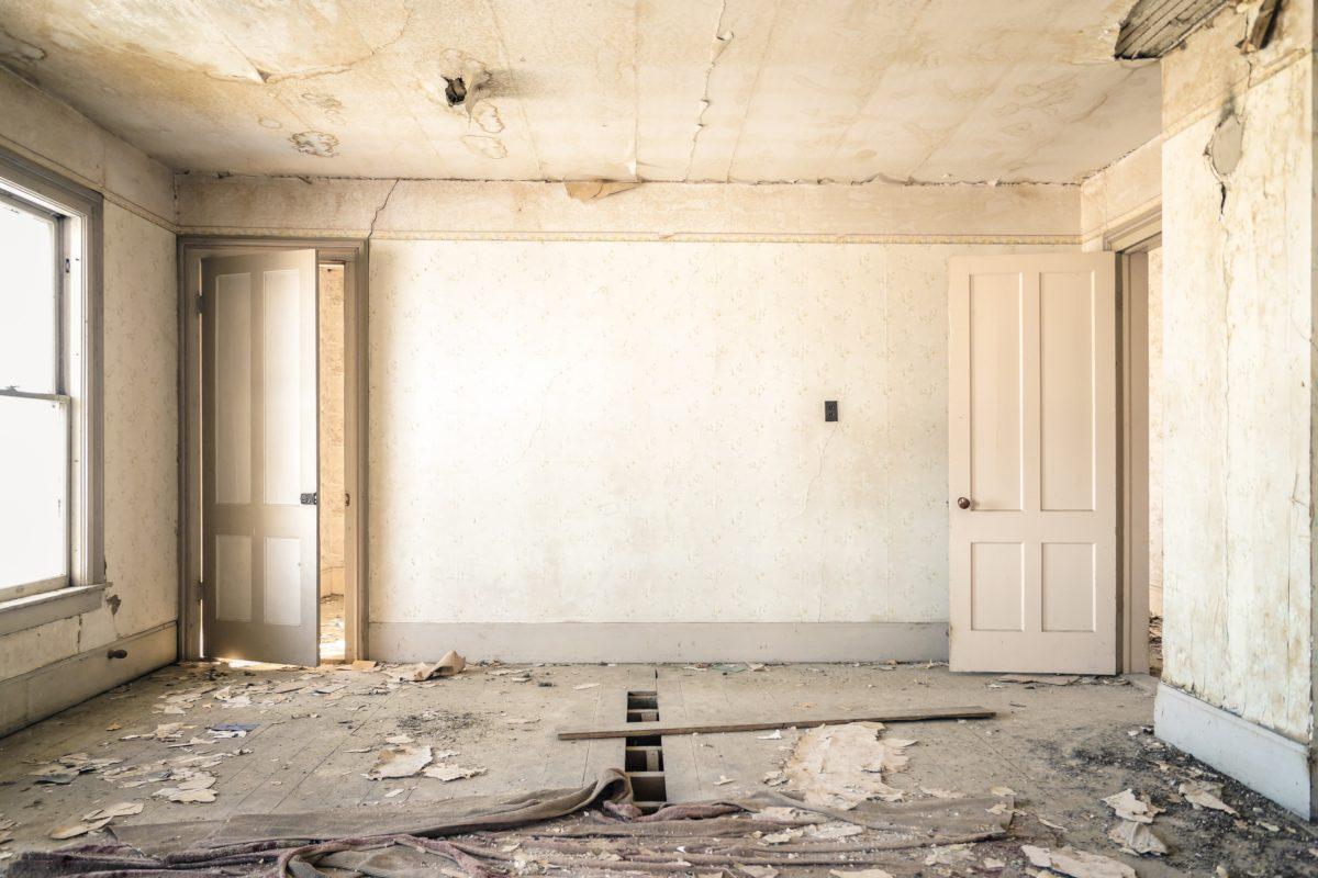 seguros para apartamentos vacacionales