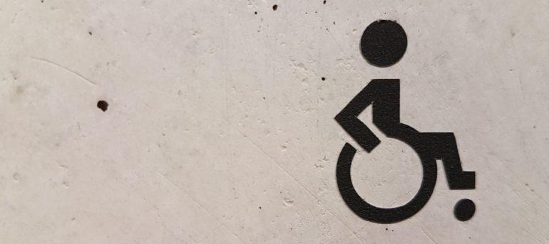 apartamentos para discapacitados